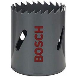 """Sierra Copa Cobaltada Bosch 44mm - 1.3/4"""" HSS-Co Bimetal 2608584114"""