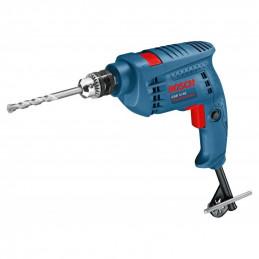 Taladro Percutor Bosch GSB 450, 450W 3100RPM 49600bpm Incluye 3 brocas