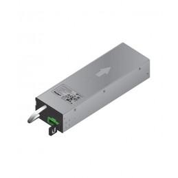 EdgePower Accesorio Ubiquiti EP-54V-150W-DC para el EP54V-150W DC/DC 150W