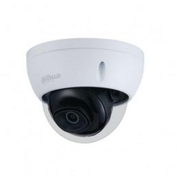 Camara Domo IP Dahua IPC-HDBW2231E-S-S2 2MP Lite FHD H265+ 2.8mm IP67, IK10, POE, WDR