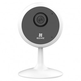 Camara Wifi Ezviz CS-C1C-D0-1D2WFR 1080P H.264 Microsd SD SDXC