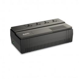 UPS APC BV500I-MS SAI EASY UPS BV 500VA 300W AVR Interactivo