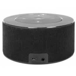 Parlante Portable Klip Xtreme KWS-015 Zound360 24W TWS 12Hr con bluetooth