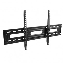 "Rack Xtech XTA-380 Soporte fijo inclinable 32-90"" Maximo 75kg"