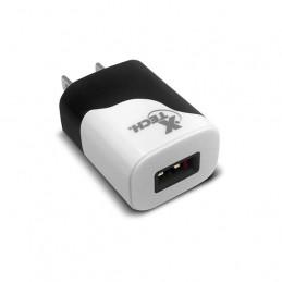 Cargador USB de pared Xtech XTG-213 5V 1A