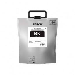 Bolsa de tinta EPSON T974120 DURABrite Pro Negro WorkForce Pro WF-C869R