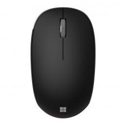 Mouse óptico Bluetooth Microsoft, 1000dpi, 2.4GHz, negro