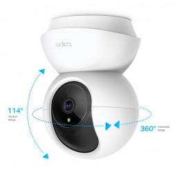 Camara Wifi TP-Link Tapo C200 Pan/Tilt Home Security Wi-Fi