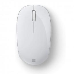 Mouse Inalambrico Microsoft RJN-00061 Souris Gris Bluetooth