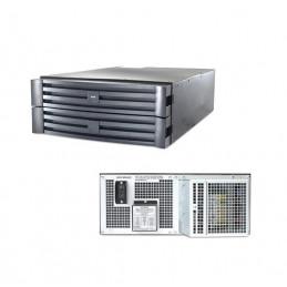 Transformador de aislamiento APC APTF20KW01, 230V, 4U