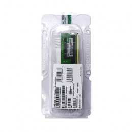 Memoria HPE P00924-B21, 32GB, DDR4, 2933MHz, PC4-23400, RDIMM, 1.2V