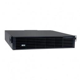Modulo de baterias externas Tripp Lite BP48V27-2US de 48V, 2U Rack, Torre para Sistemas UPS