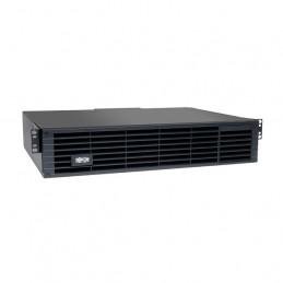 Modulo de baterias externas Tripp Lite BP24V36-2US de 24V 2U, rack/torre, para sistemas UPS selectos