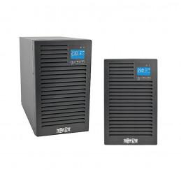 UPS Smart Tripp-Lite SUINT2000XLCD, On-Line, 2KVA, 1.8KW, 220v
