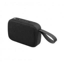 Parlante Portatil Xtech XTS-610 Floyd 3W 20h con Bluetooth Microfono