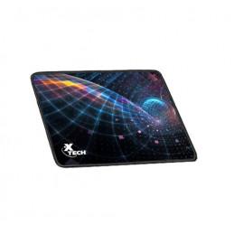Mouse pad Xtech XTA-181 Colonist 22x18x0.2cm