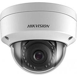 Camara Domo IP Hikvision DS-2CD1123G0-I 2MP H.265+ EXIR 2.0 WDR IP67