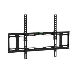 "Rack Xtech XTA-375 para TV de pantalla plana 32-70"" Soporte inclinable"