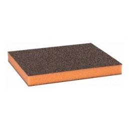 Taco Esponja Abrasivo Bosch Gr. 180/240 Medio 2608608229