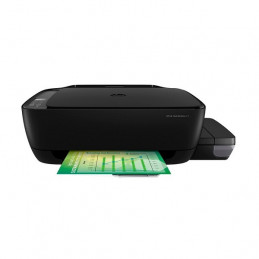 Multifuncional de tinta HP Ink Tank Wireless 415, Imprime Escaner Copia Wireless