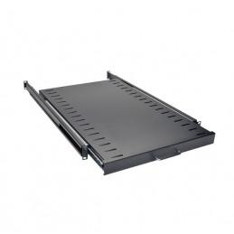 Entrepaño deslizante standar SmartRack TRIPP-LITE SRSHELF4PSL, material: acero rolado en frio