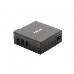 Cargador para Portatil Forza FNA-790 90W Adaptador Universal de corriente