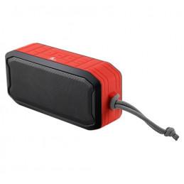 Parlante Portatil Xtech XTS-621 Malloy compatible con Bluetooth