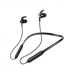 Earbuds Inalambricos Xtech XTH-710 Neckband con mic y banda de sujecion para el cuello