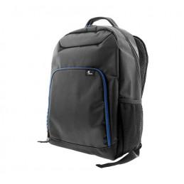 Mochila Xtech XTB-211 Mochila para laptop- 15.6