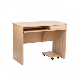 Escritorio Xtech CT-1130 Computer Desk Cherry