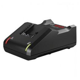 Cargador de Bateria Bosch GAL 18V-40 Profesional 4Ah Compatible cualquier Bateria Bosch 18V 2607226251