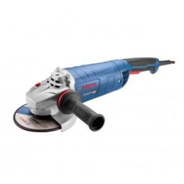 """Amoladora Angular Bosch GWS 28-180 Profesional 2000W 7"""" Tricontrol M14 CC"""