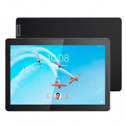 "Tablet Lenovo Tab M10, 10.1"" HD IPS 1280x800, Android 9.0 Pie, Slate Black"