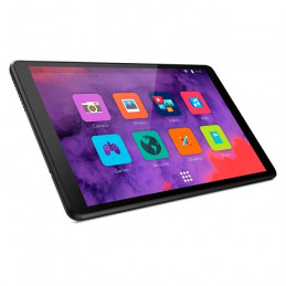 """Tablet Lenovo Tab M8 HD 8"""" HD IPS 1280x800 multitouch, Android 9.0 Pie, Iron Grey"""