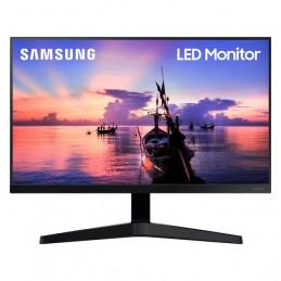 """Monitor Samsung 24"""" LED, 1920x1080, IPS, HDMI VGA"""