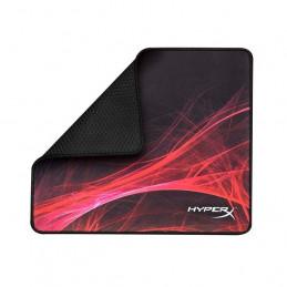 Mouse Pad Gaming Kingston HyperX Fury S, M, Tela/Goma, 3mm, 36 x 30 cm