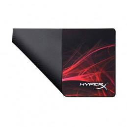 Mouse Pad Gaming Kingston HyperX Fury S, XL, Tela/Goma, 3mm, 90 x 42 cm