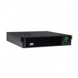 UPS Tripp-Lite SmartPro SMX1000RT2U, Interactivo, 1KVA, 900W, 230V, Rack/Torre