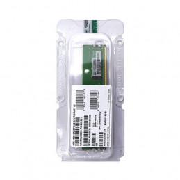 Memoria HPE P00922-B21, 16GB, DDR4, 2933MHz, PC4-23400, RDIMM, 1.2V