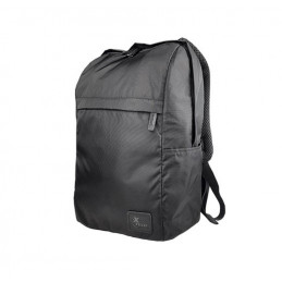 Mochila Xtech XTB-209 Laptop Backpack Hasta 15.6""