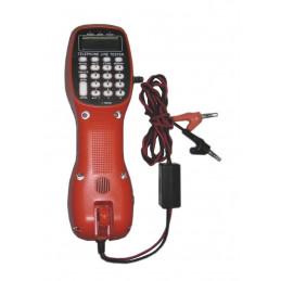 Microtelefono de prueba digital ST230F