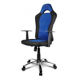 Silla Xtech XTF-EC129 Drakon Sport Chair Altura Ajustable