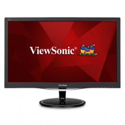 "Monitor ViewSonic VX2257-MHD LED 22"" 1080p 75Hz 2ms FreeSync Monitor with HDMI, DP, VGA"