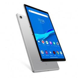"Tablet Lenovo Tab M10, 10.3"" FHD Plus (2nd Gen), 1920x1200, Android 9.0 Pie, Platinum Grey"