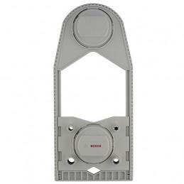 Guía Sierras Copa Diamante y Brocas Grey, Bosch 2608579411
