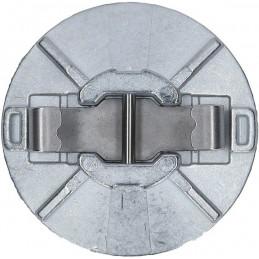 Clip para Plato de Goma X-LOCK, Bosch 2608601720