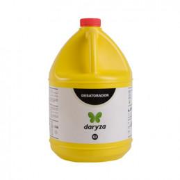 Desatorador Liquido 1L Frasco, 29983 Daryza