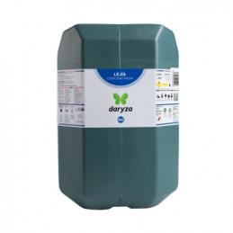 Lejia 6% de Hipoclorito de sodio Ecolimpio 1 Bidon 19L, 444 Daryza