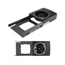 Bracket para enfriamiento liquido de GPU Corsair Hydro Series HG10 N980