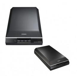 Escaner Epson Perfection V600 Photo, plano, 6400 dpi